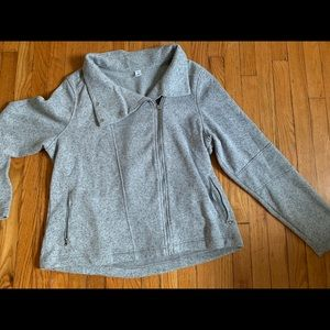 Old Navy Active Wear Jacket